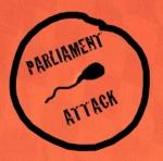 ParliamentAttack