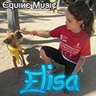 Adela&Elisa