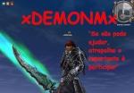 xDEMONMZINHOx