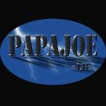 papajoe
