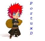 Jo†axD™