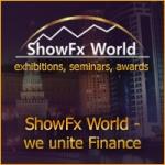ShowFxWorld