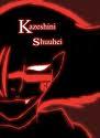 Kazeshini