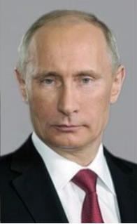 Dimitri G. Zhukov