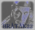 bratak22