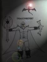dragonrider7