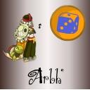 Arbhos