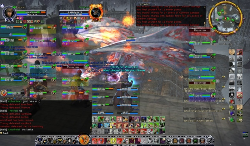 screenshot00117