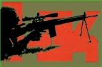 HK91guitarfingers