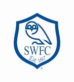 swfc100