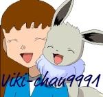 Viki-chan9991