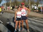Manza-maratonman