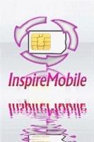 InspireMobile
