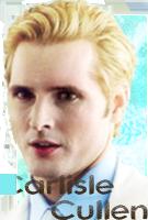Carlisle_Cullen