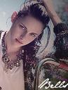 Bella Cullen**