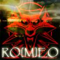 {Mythic-G}-Ro[m]eo