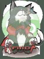 FiliD