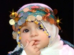 muhammad khurshid ali