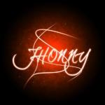 jhonny