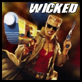 {*V}wiCked