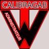 calibragab