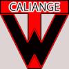 caliange