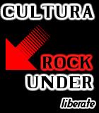 Cultura Rock Under