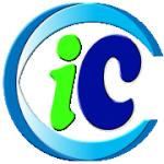 iConnectCursos