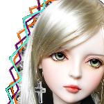 Elyra