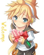 Dark-Len