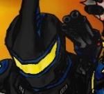 commander-omega