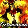 octavaluna