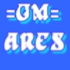 =GM=ARES