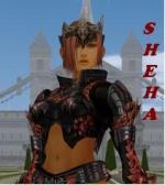 Sheha
