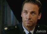 Major Jakob
