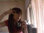 anttho_ilove-glamour