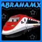 abrahamx