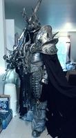 Rey Arthas