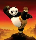 Kung_fu