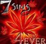 7sins4ever