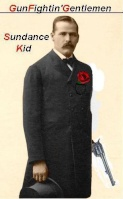 SundanceKid