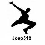 Joao518