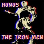 Hunus