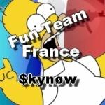 Skynow