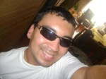 DJ Arias
