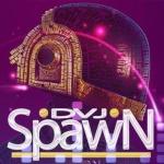 DVJ Spawn