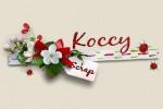 karine koccy