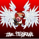 jao-taturana