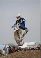 Motox_Matt