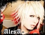 -AlesA-